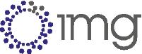 IMG Precision Logo